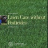 Lawn Care Without Pesticides