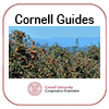 Cornell Tree Fruit Guide