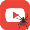 NYS IPM Tick YouTube Playlist