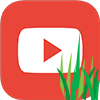 NYS IPM Turfgrass YouTube Playlist