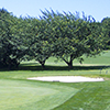 Bethpage Project image