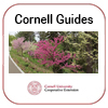 Cornell Guide for Trees and Shrubs
