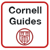 Cornell Crop and Pest Management Guidelines