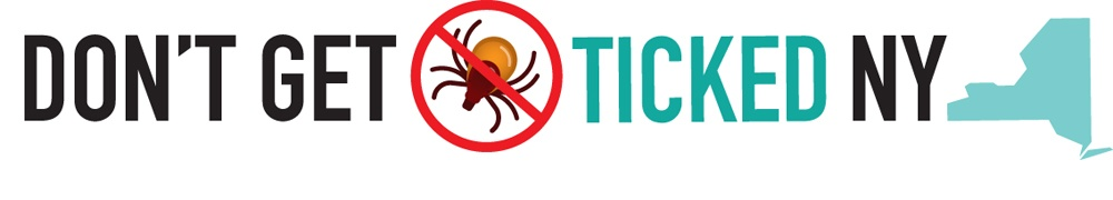 What's Bugging You: Ticks